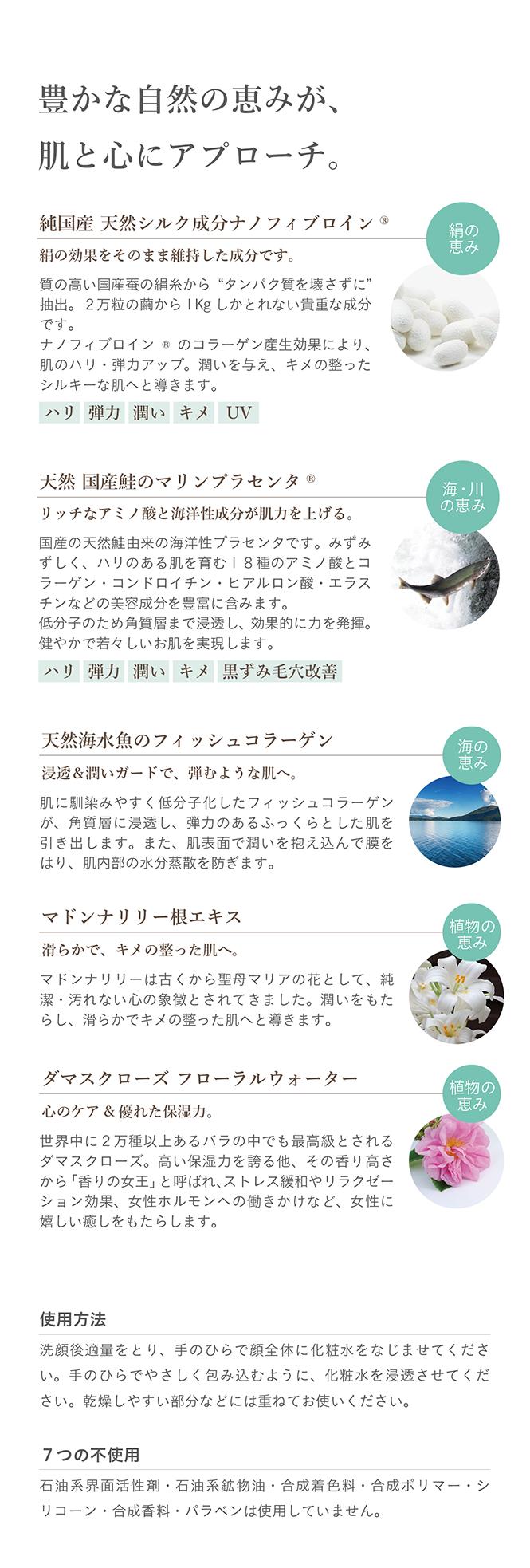 ローション4