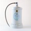 浄水器(ABS樹脂)