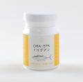 DHA・EPA+リグナン